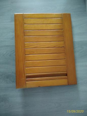 Porta de armário de cozinha