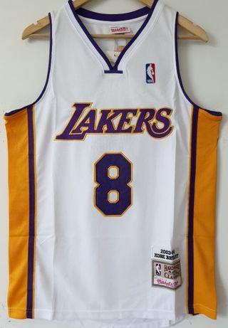 koszulka NBA-L.A.Lakers -Kobe Bryant