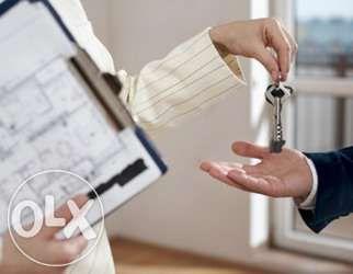 Юридичний та економічний супровід угод купівлі бізнесу. Юридична та ек