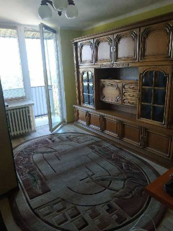 Mieszkanie do wynajęcia 3 pokojowe ul. B. Chrobrego, LSM