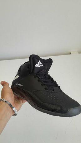 Vendo sapatilhas Adidas Adiprene