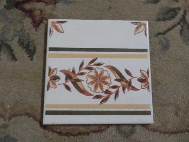 azulejos antigo 15x15.