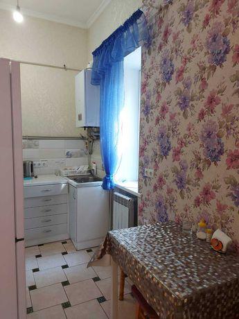 G Центр Одессы 3 ком квартира на ул.Ришельевская/ Жуковского