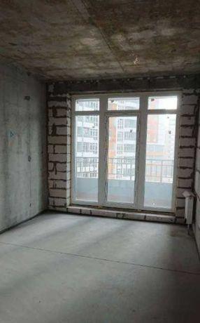 ЛФ8- 2х комнатная квартира в новом доме на пр-те Гагарина от СК БУдова