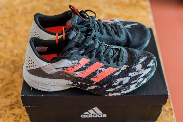 Adidas SL20 - Tamanho 42