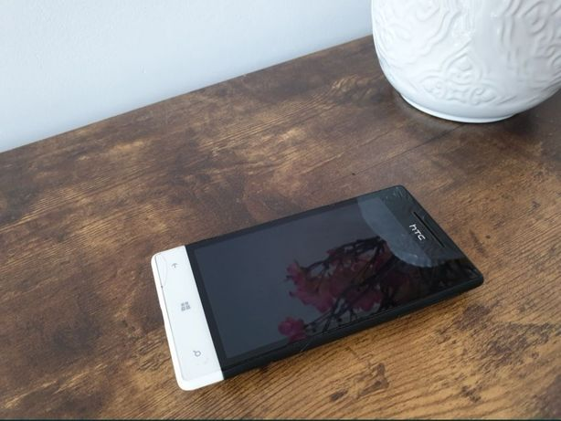 Telefon smartfon HTC