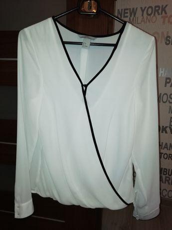 Koszula H&M r. 34