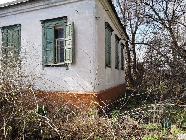 Продам дом АНД район для жизни и отдыха