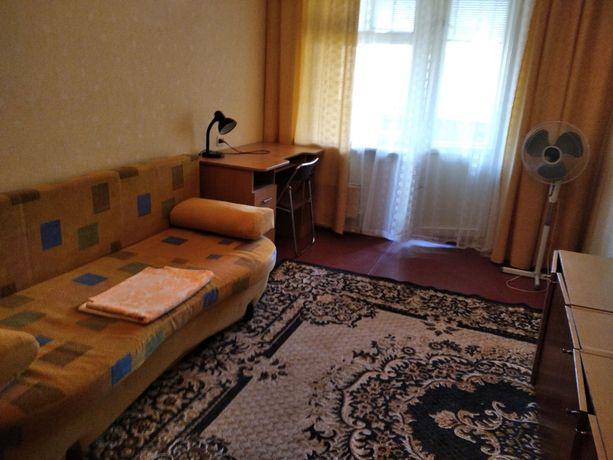 Сдаётся комната на Братиславской! для парня, девушк!