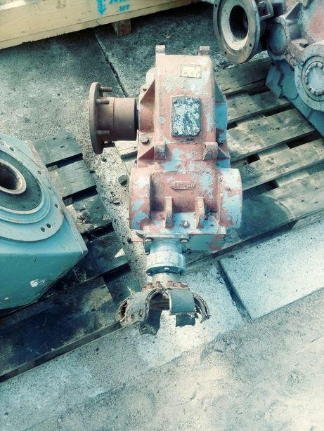Przekładnia motoreduktor wd 150 wd200 wd 250 wd 325