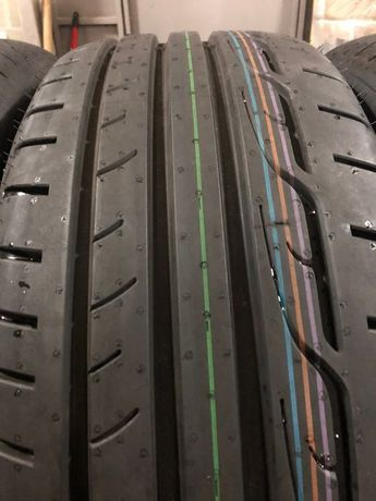 225 45 19 Continental Michelin Dunlop 225/45 R19
