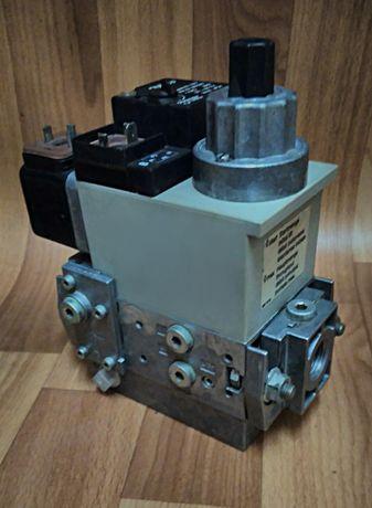 DUNGS MB-DLE 405 B01 S20 Мульти-блок газовый клапан