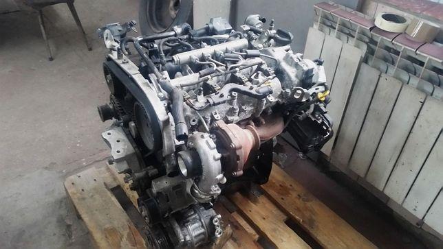 Silnik Opel Insignia 2.0 CDTI ,160 KM , Astra . A20DTH , 100% sprawny