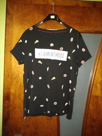 Bluzki  i koszula