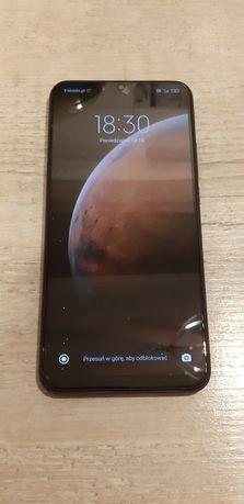 Smartfon Xiaomi Redmi 9 32 GB