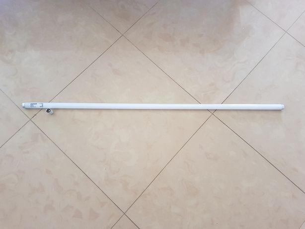 Lâmpada Tubo fluorescente 36W 120 cm + Arrancador