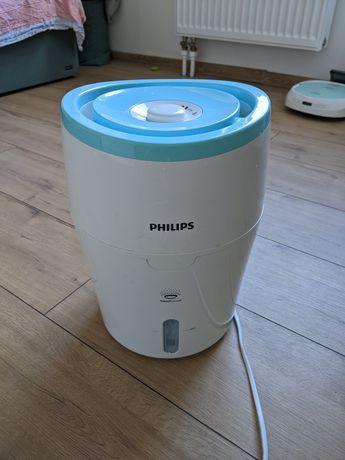 Увлажнитель воздуха Philips