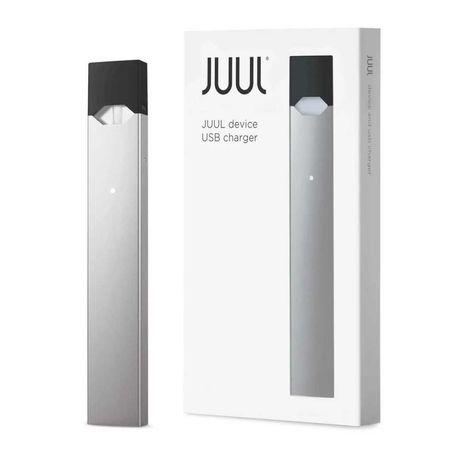 Стартовий набір JUUL Starter Kit | Срочно