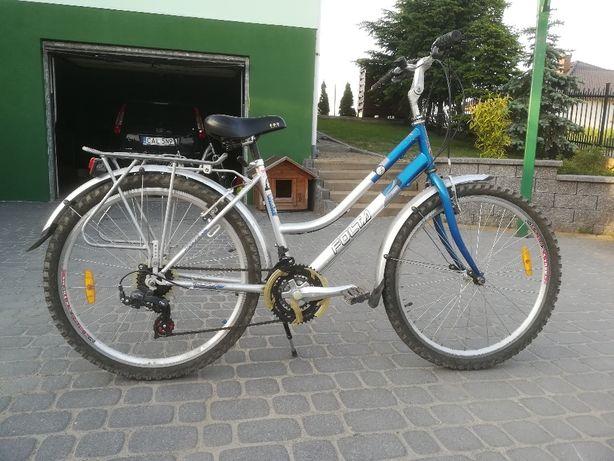 rower górski Folta