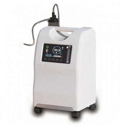 Концентратор кисню OLV-10