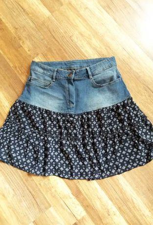 sprzedam damską spódniczkę