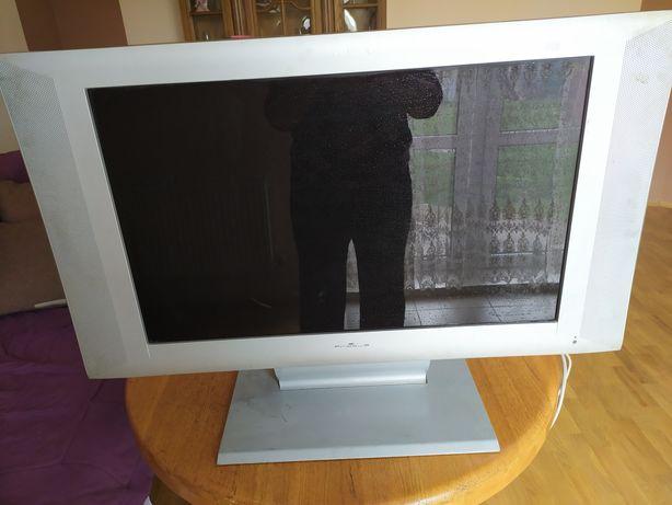 Телевізор Phocus