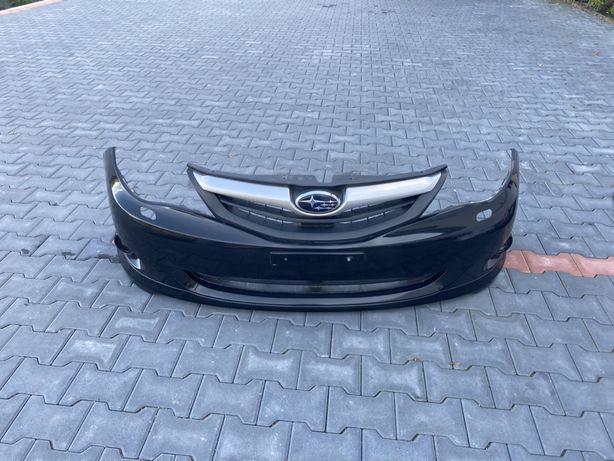Subaru Impreza Gh Zderzak Przedni WRX