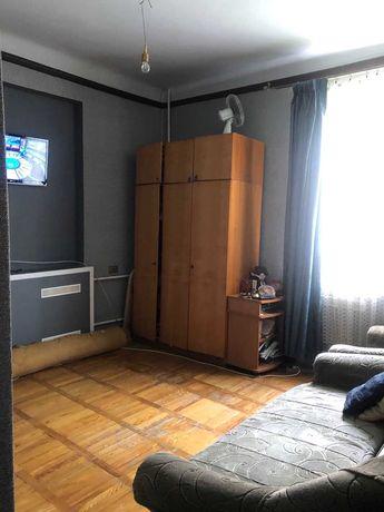 Срочная продажа  квартиры с высокими потолками  в Вишневом,с Ремонтом.