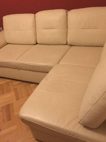 Narożnik/sofa