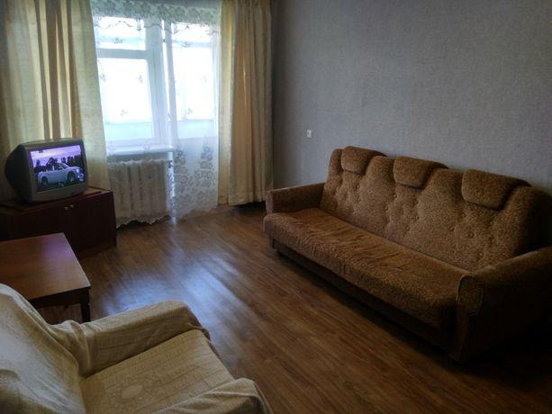 Сдам 1 комн.  квартиру в центре Вышгорода.