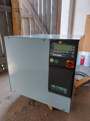 Termostat form HB Therm Series4