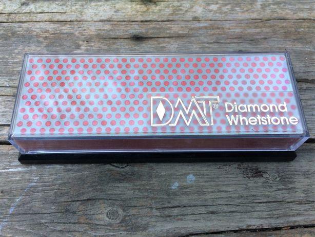 DMT™ Whetstone W6FP Алмазный точильный камень Made in USA