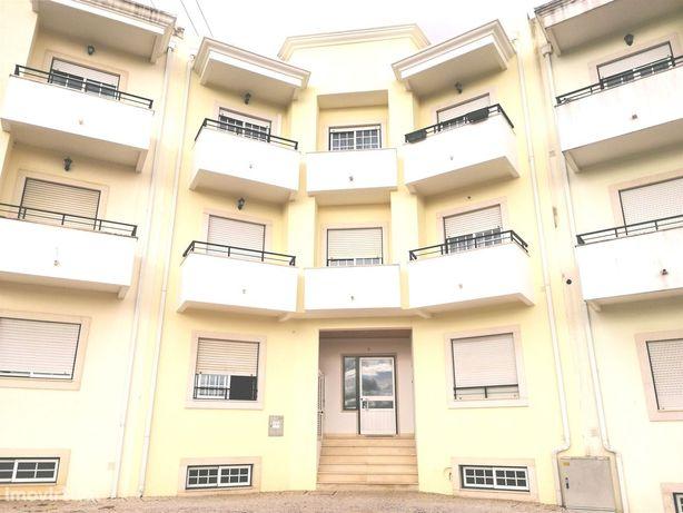Apartamento T2 Venda em Cartaxo e Vale da Pinta,Cartaxo