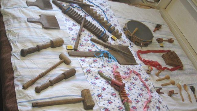 инструменты музыкальные народного оркестра детского сада