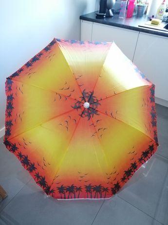 Parasol przeciwsłoneczny