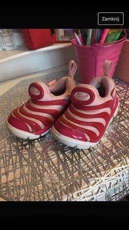 Nike roz 21