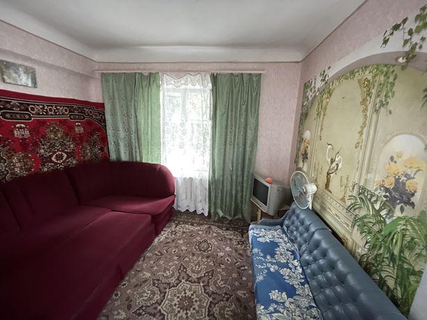 Продажа комнаты в общежитии, Вишневое