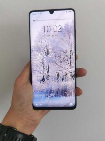 Huawei p30 pro 128GB - W dobrym stanie