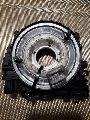 Блок управления круиз контроля VW