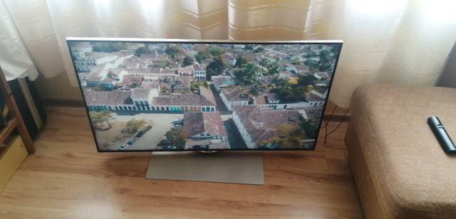 Samsung Telewizor SmartTV