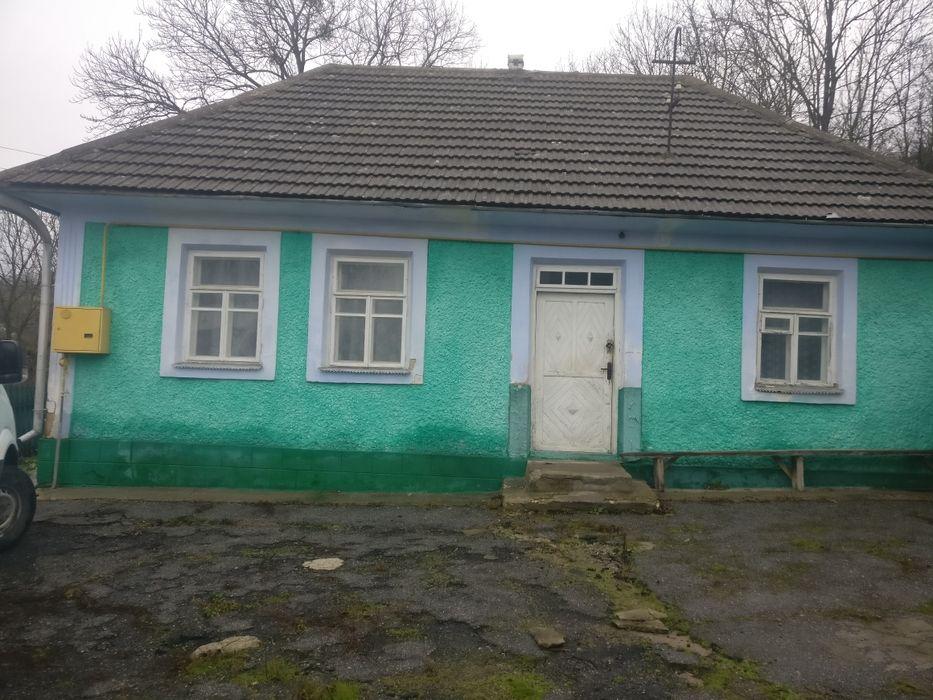 Продається будинок. Гуменці - зображення 1