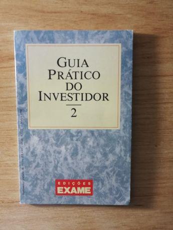 Guia Prático do Investidor