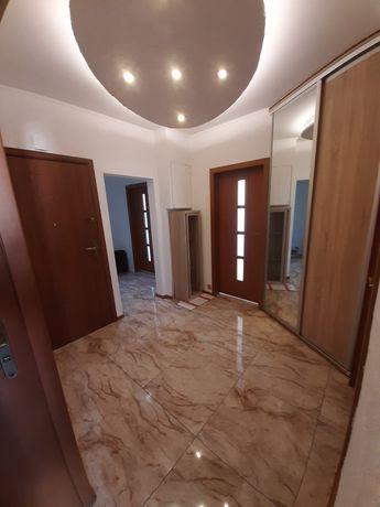 Rezerwacja Mieszkanie 3-pokojowe 62m2 plus piwnica 5