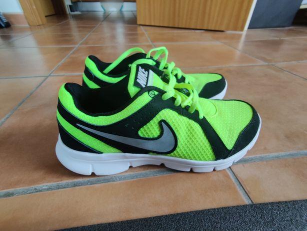 Nike Flex Experience RN 2, 37.5, Excelente Estado