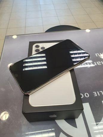 Iphone 11 PRO MAX 256GB 2 kolory/ nieużywany/ 100% oryginał z PL/ skle