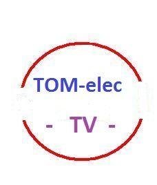 Pемонт Телевизора,телевизоров,мониторов , LCD, LED , плазм.