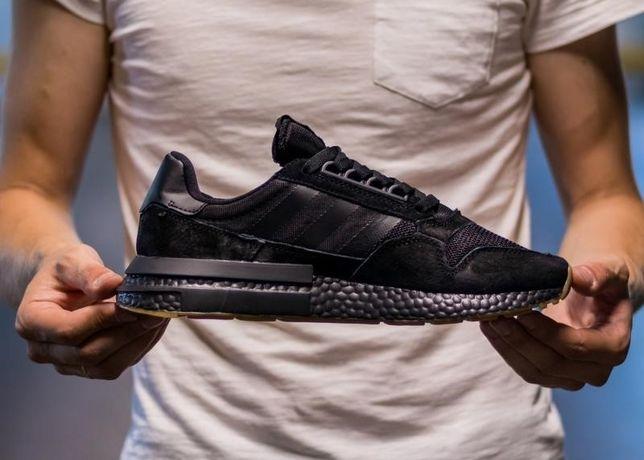 Дропшиппінг Кроссовки Nike Обувь адідас Выгрузка на пром CRM система