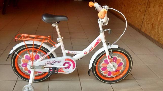 """Велосипед детский фирмы """"ARDIS"""""""