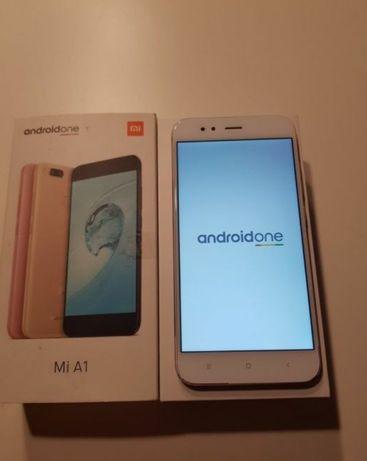 Xiaomi Mia1 como novo