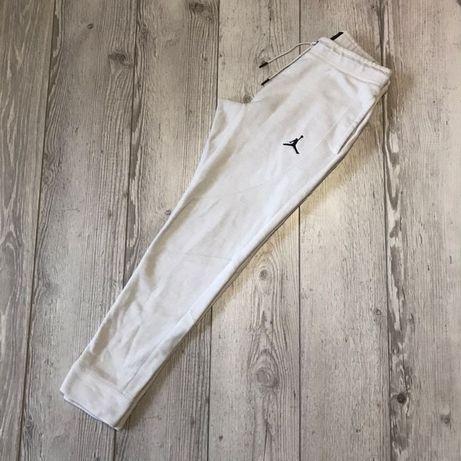 Новые шатны Nike, Air Jordan, джордан